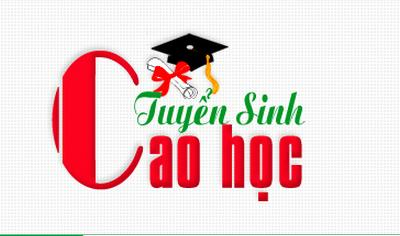 Trường Đại học Công nghiệp Quảng Ninh tuyển sinh đào tạo thạc sĩ - Đợt 1 năm 2017