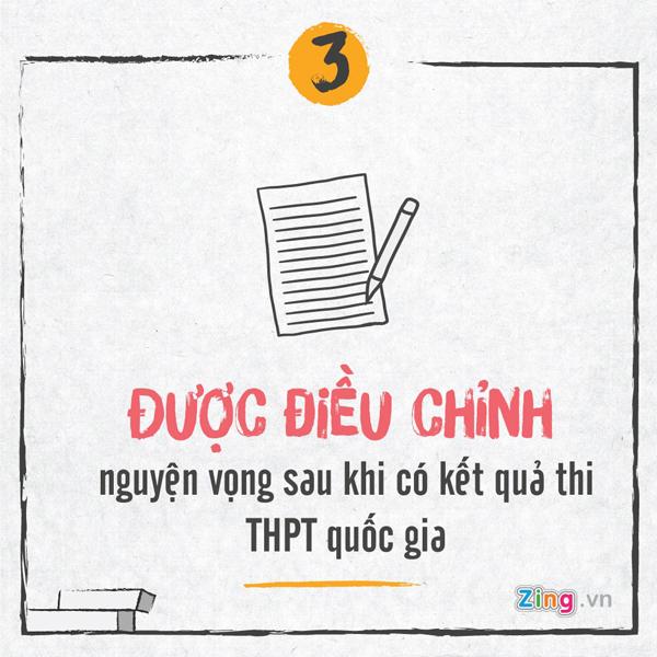 dieu chinh NV