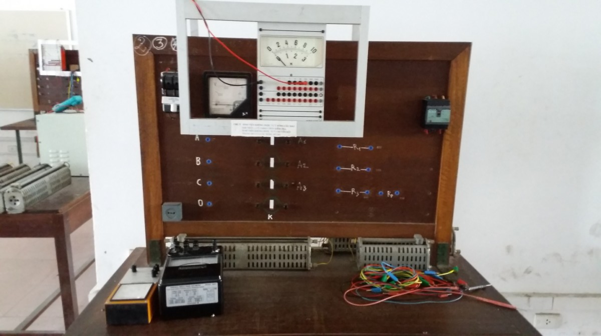 Ngành Kỹ thuật điện là gì? Ra trường làm gì?